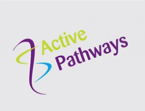 Active Pathways