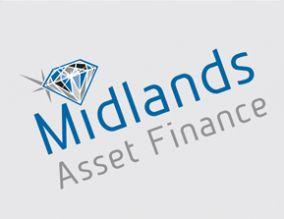 Midlands Asset Finance