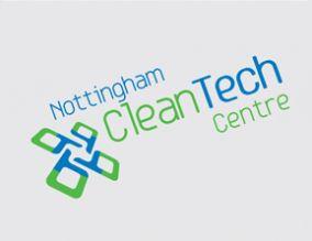 Nottingham Clean Tech Centre