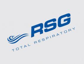 RSG for home slide show