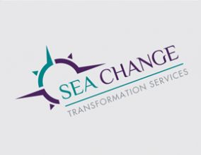 Sea Change for home slide show